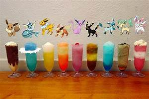Pokemon Cocktails Offer Adult Fun With A Twist Polygon