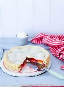 Pflaumen Pie Rezept plum pie Zucker, Zimt und Liebe