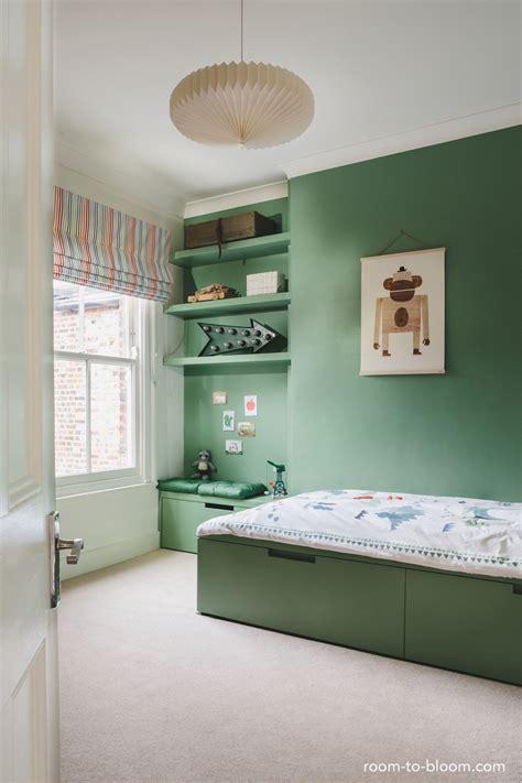 childrens interior design dylans big boy room room