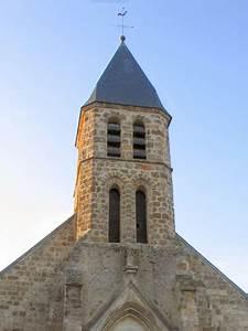 Maincourt Sur Yvette : dampierre en yvelines eglises et patrimoine religieux ~ Melissatoandfro.com Idées de Décoration