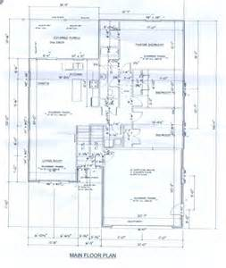 design own floor plan create your own floor plans house design