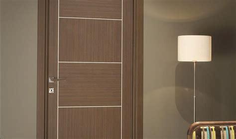 porte de chambre comment ouvrir une porte de chambre sans clé