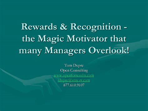 reward  recognition quotes quotesgram