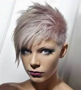 30 Super Short Hair Styles 2015 2016 Short Hairstyles