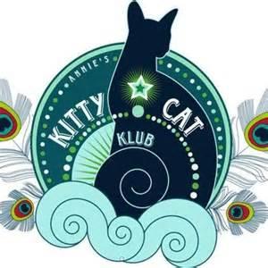 kitty cat klub kitty cat klub kittycatklub on myspace