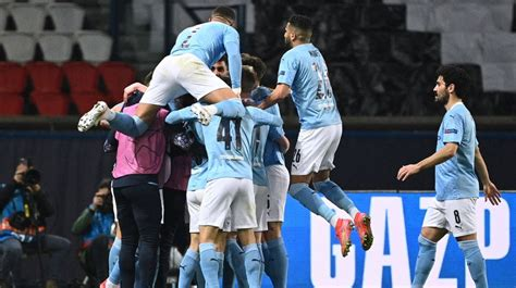Link Live Streaming Crystal Palace Vs Manchester City ...