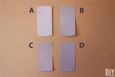 Choosing Paint Colors For Bedroom by Bedroom Colors For A Bedroom Choosing Paint Colors