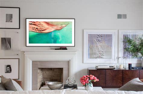 smart home möglichkeiten 10 trucos para un hogar m 225 s inteligente cnet en espa 241 ol