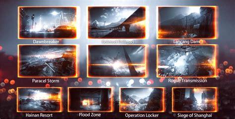 maps battlefield trailer imgur beta