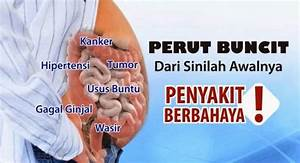 Ibu Berechnen : perut buncit sumber penyakit welcome to k link store indonesia ~ Themetempest.com Abrechnung