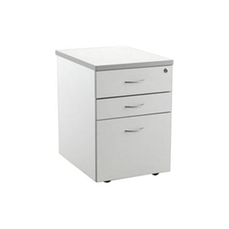 type of kitchen cabinets buy jemini plus 3 drawer desk pedestal white kf72640 6441
