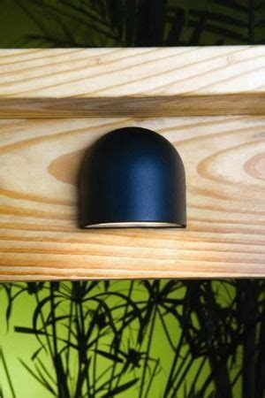 Best 25  Fence lighting ideas on Pinterest   Solar lights
