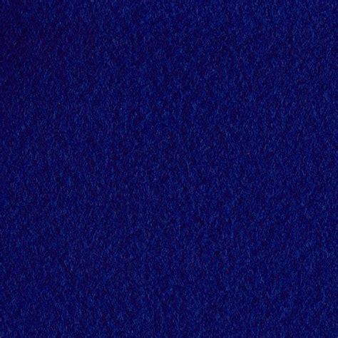 72'' Rainbow Felt Royal Blue - Discount Designer Fabric