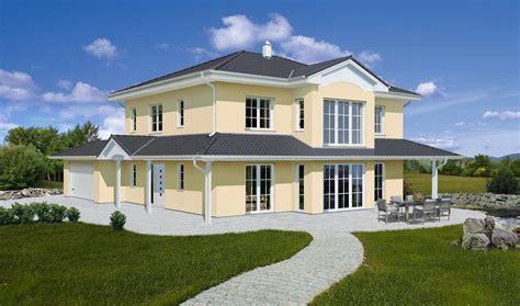 "Haustyp ""classic 218 W""  Hartl Haus"
