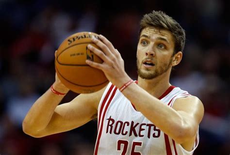 chandler parsons overrated gay bulge nba basketball