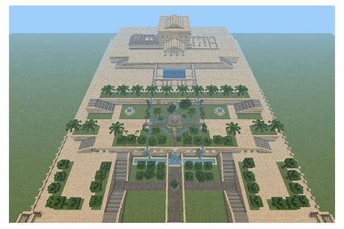 Youtube Video Herunterladen Mein Pc Windows Dabirtheeve - Minecraft coole hauser nachbauen