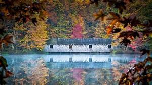 Wallpaper, Bridge, Huntsville, Alabama, Usa, Bing