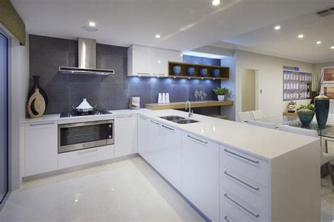 kitchen accessories perth 51 best new house images on bathroom ideas 2143
