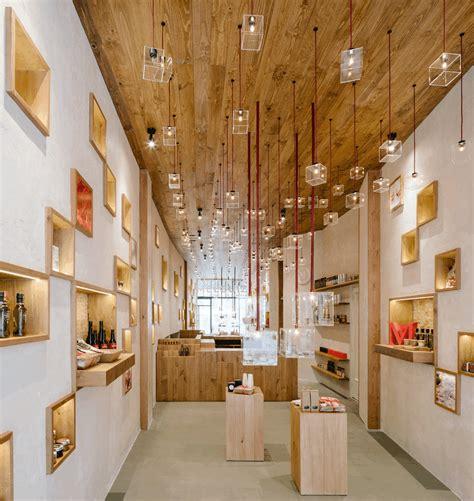 Design Shop by Innovativeshopdesign5 Fubiz Media