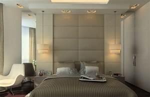 3d Wandpaneele Schlafzimmer : gepolsterte wandverkleidung chesterfield wandpaneel paneel ~ Michelbontemps.com Haus und Dekorationen