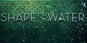 Guillermo Del Toro U0026 39 S Shape Of Water Trailer