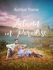 Romantic, Book, Cover