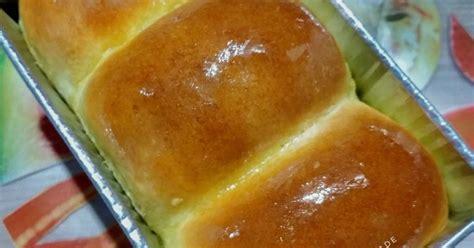 Simpan saja dalam freezer agar tahan lebih lama. 30.379 resep roti tawar lembut enak dan sederhana ala rumahan - Cookpad