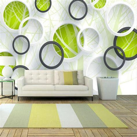 pvc printed  waterproof wallpaper rs  square feet
