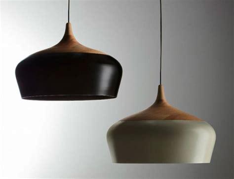 lighting on pendant lighting home depot and