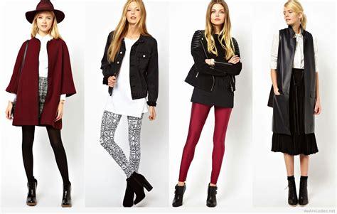 top women clothes images