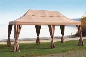 Pavillon Aruba 3x4 : gartenpavillon g nstig sicher kaufen bei yatego ~ Yasmunasinghe.com Haus und Dekorationen