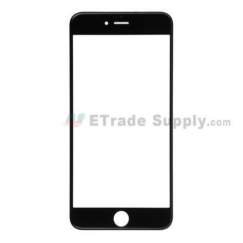 how much does it cost to replace iphone screen how much does it cost to repair an iphone 6 plus