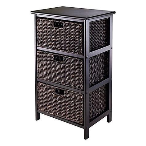 buy winsome trading omaha  tier storage shelf