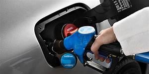 Mercedes Benz Diesel Skandal : n chster diesel skandal kartellvorw rfe gegen deutsche ~ Kayakingforconservation.com Haus und Dekorationen