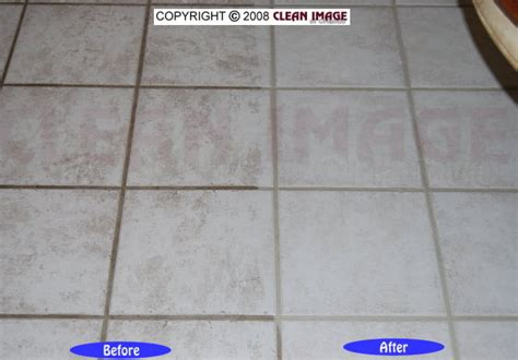 steam cleaner for tile floors and grout 28 images how