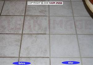 How to remove grout from floor tiles carpet awsa for How to remove grout from floor tile