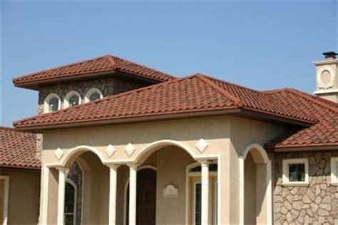 decra villa tile rustico clay residence dalhart tx decra villa tile rustico clay