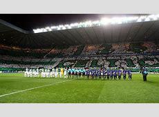 Celtic FC v FC Barcelona match preview FC Barcelona News