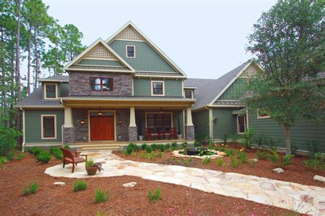 custom home plans and prices 1000 ideas about modular home prices on