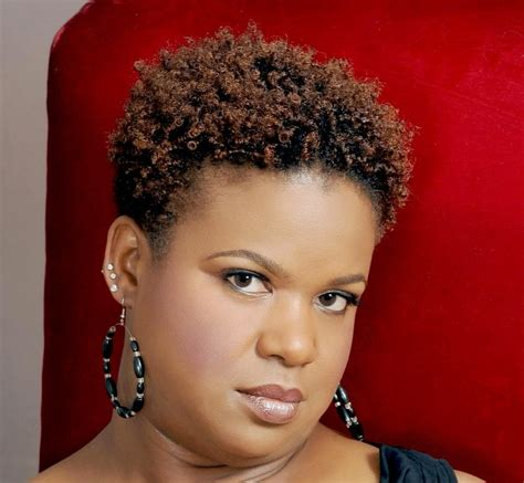 Hairstyles For Twa by Top 28 Twa Hairstyles For Black Hairstyles