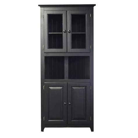 8 door corner cabinet corner cupboards are hard to find this one from archbold