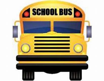 Bus Clipart Graphics Graphic Clip Cliparts Board