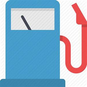 Gas Pump Icon Png | www.imgkid.com - The Image Kid Has It!