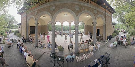 mt echo park pavilion weddings get prices for wedding