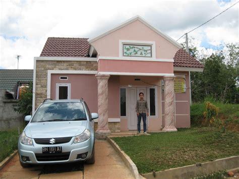 rumah klasik multidesain arsitek