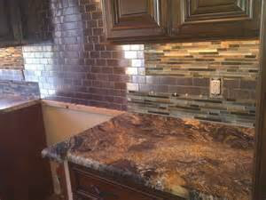 Kitchen Backsplash Trends Kitchen Backsplash Trends Home Design Ideas