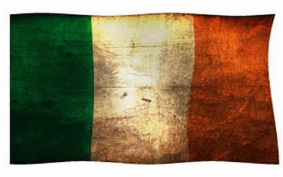 Flag Italy Animated Waving Italian Gifs Flags