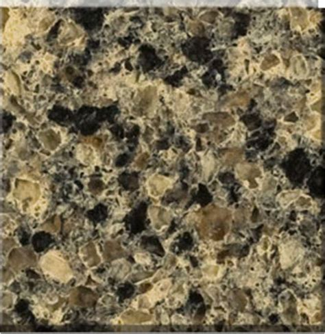 Syverson Tile Stone Sioux Falls Sd by Countertops Sinks Amp Accessories Syverson Tile Amp Stone