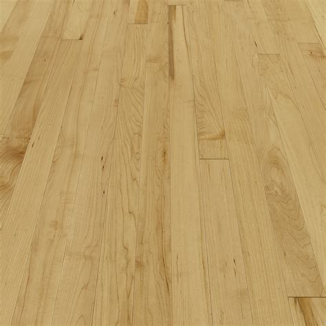 maple flooring hard maple natural hardwood flooring preverco