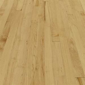 Top 28 maple flooring armstrong century farm birch for Wood flooring online shopping
